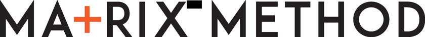 matrix-method_tm-3