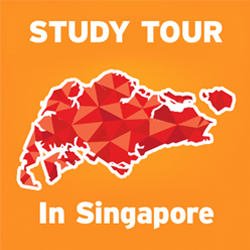 Study Tour In Singapore